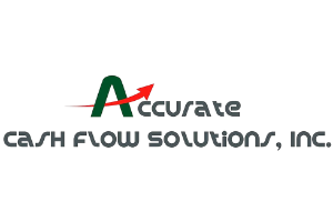 Accurate Cash Flow Solutions